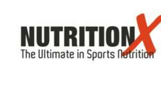 Billingham Partner with Nutrition X click to find out more