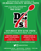 DC7s Returns; Bigger and Better!!!
