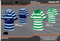 Replica Polo Shirts Now Available!!! Cick to find out more