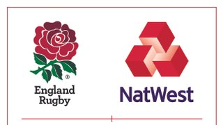 Hinckley Rugby Club looks to improve their facilities as part of NatWest RugbyForce 2019