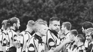 Droitwich First XV Through to Third Round of Midlands Intermediate Cup