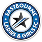 Eastbourne Ladies and Girls FC