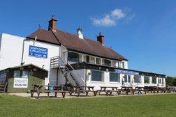 Ossett Cricket Club - Junior Registration 2020
