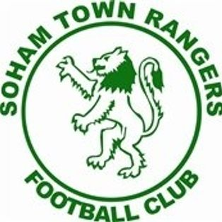 Soham Suffer Narrow Defeat At Leaders