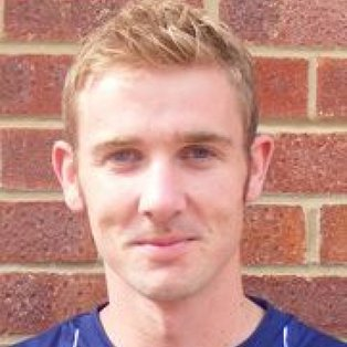 Second half goals give Chatham win