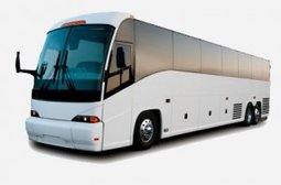Chasetown Players & Supporters Coach