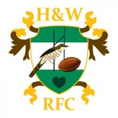 Welcome to H&WRFC!