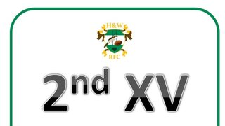 Strong 2s overwhelm Hastings
