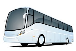 Travel to Hednesford and North Ferriby