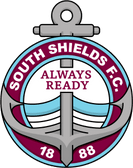 Basford go to South Shields, Community home to Ravenshead Saturday