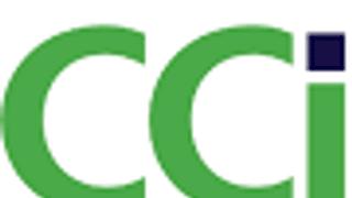 CCI Continue Team Sponsorship of Horsham Colts