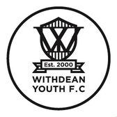 Withdean Youth FC - End of Season Day - 19th May 2019