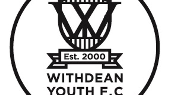 WYFC - End of Season Day - 7th June 2020 - Update
