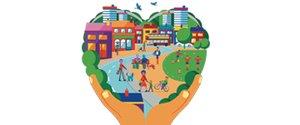 Aviva Community Fund 2018