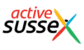 Active Sussex - Sussex Sports Awards
