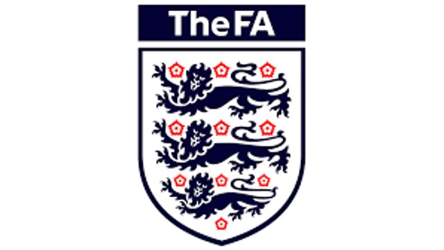 FA GUIDELINES FOR GRASSROOTS RETURN