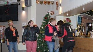 Peterborough Ladies v Rugby Lionessess (06Jan19) - Philip Lindhurst