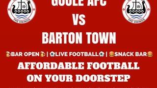 Barton Town