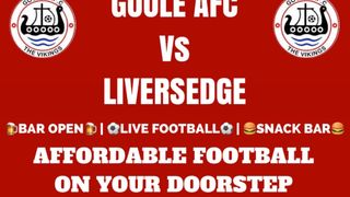 Liversedge