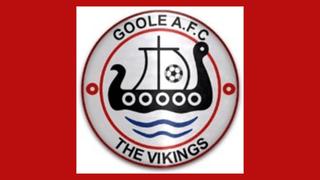 Goole AFC U23's
