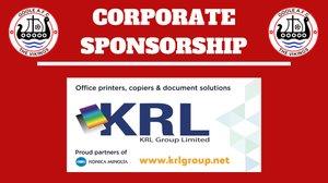 KRL Group Limited