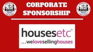 Housesetc Estate Agents