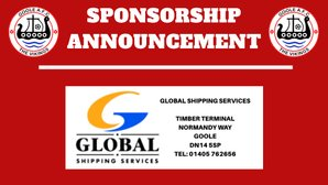 Global Shipping Services Ltd