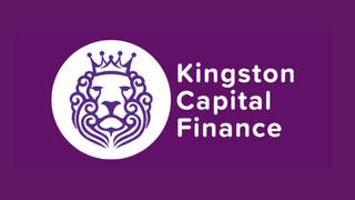 Kingston Capital Finance