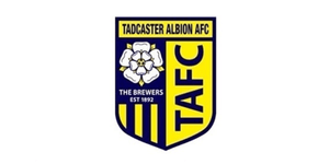 Tadcaster Albion - 22/10/19