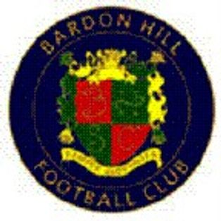 BLACKWELL MWFC 1 BARDON HILL SPORTS 4