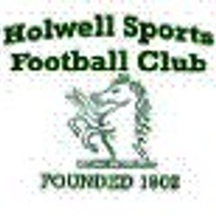 BLACKWELL MWFC 5 HOLWELL SPORTS 1