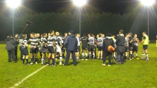 Metropolitan Police Rugby Football Club Images
