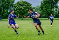 Gladiators close in on play-offs with gutsy win
