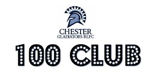 100 Club results for March