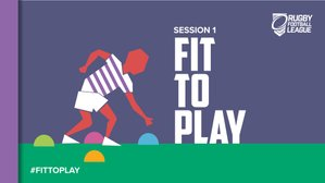#FitToPlay