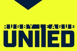 Rugby League United