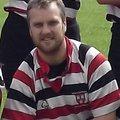 Chris Fife