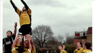 Wasp Apps 26 Filton 7 - TAve Feb.10