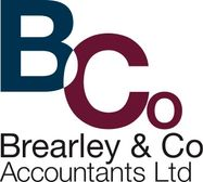 Brearley and Co Accountants continue their support of RHC