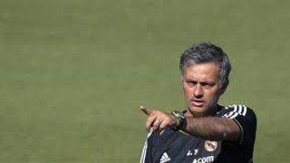 2012/13 Season Training Plan