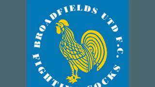 Broadfields