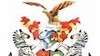 AFC Hayes Reserves - Management Team 2019/2020