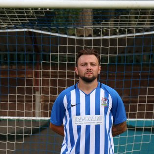 AFC Hayes recover from Tuesdays defeat to win away at Chalvey Sports