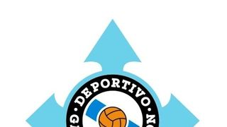 Deportivo Galicia
