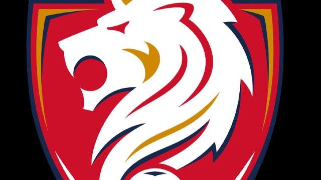 AFC Hayes v Wembley  Tuesday 26th October  -  7-30pm KO