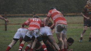 Norwich Rugby Club 20190202_01