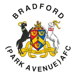 Bradford (Park Avenue)