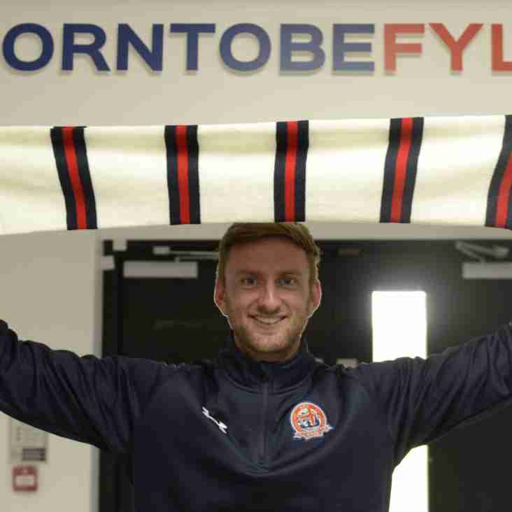 Neal Hungry for more Promotion Success with Ambitious Coasters