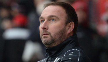 Billericay Town Appoint Kevin Watson as new Manager
