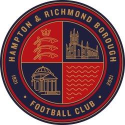 Hampton & Richmond Borough
